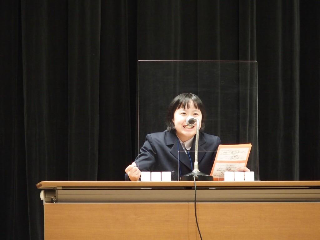 高校 長崎 西